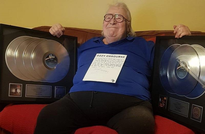 ozzy-osbourne-abre-mao-de-discos-de-platina-para-realizar-desejo-de-baterista-com-doenca-terminal
