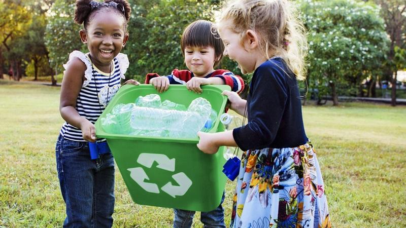 aprenda-com-a-reciclagem-divertida