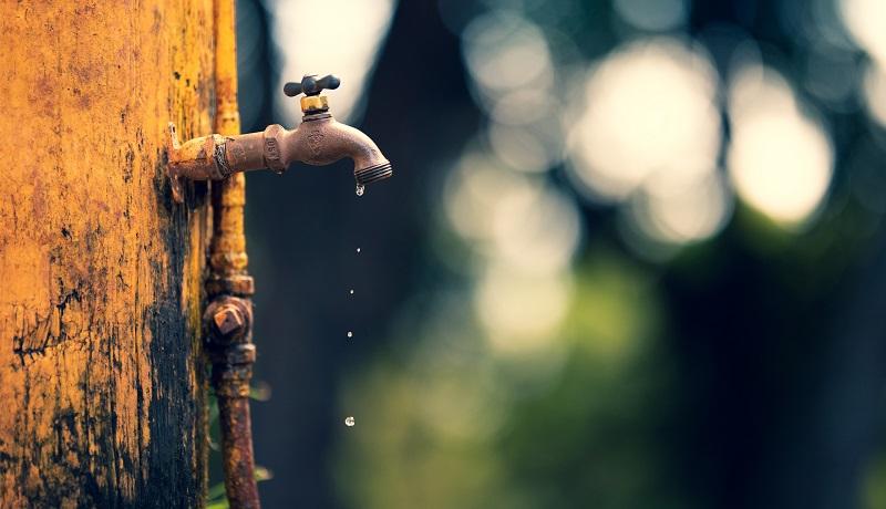startup-desenvolve-aplicativo-para-conter-o-desperdicio-de-agua