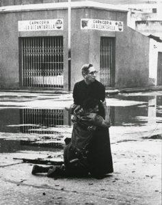 Hector Rondon (1963)
