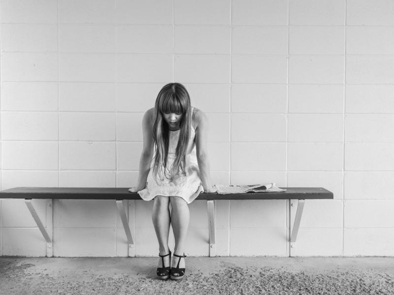 Twitter: algoritmo detecta sinais de depressão na rede social e indica ajuda