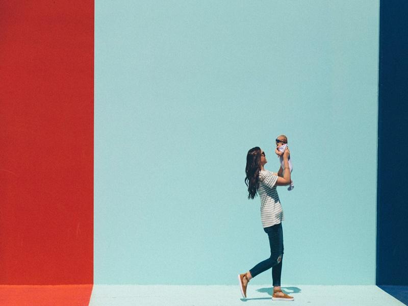 21 canais sobre maternidade para seguir no YouTube
