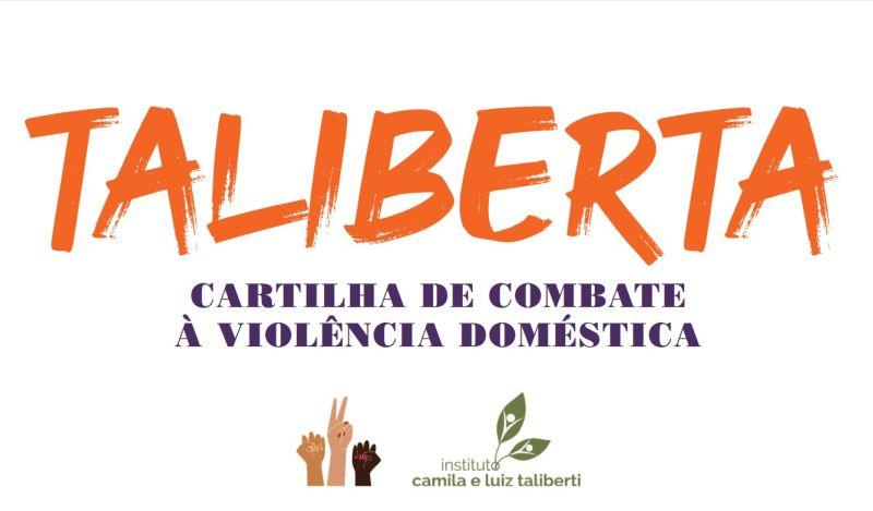 Vale o play: série multimídia orienta no combate à violência doméstica