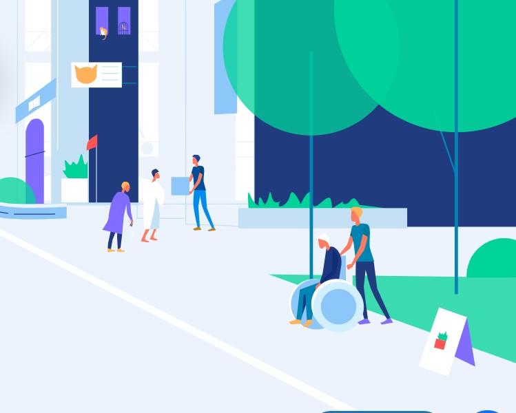 Charidy: conheça a plataforma de crowdfunding voltada a boas ações