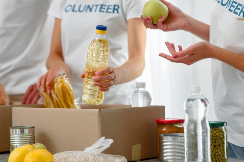 campanhas-contra-a-fome