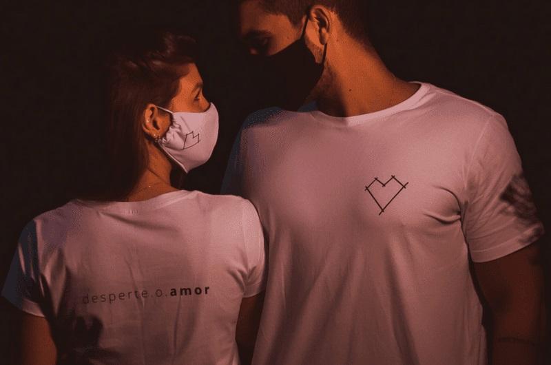 doa-marca-de-roupas