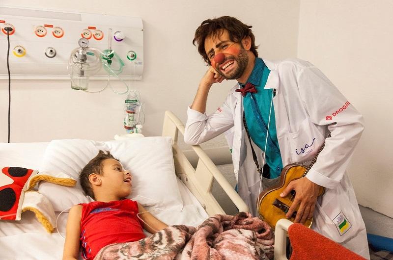 doutores-da-alegria-campanha