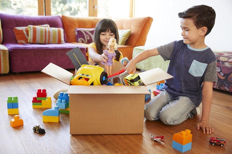 mattel-reciclar-brinquedos-antigos