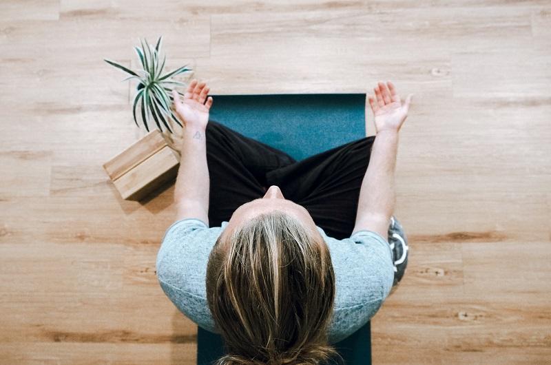 mindfulness-no-trabalho