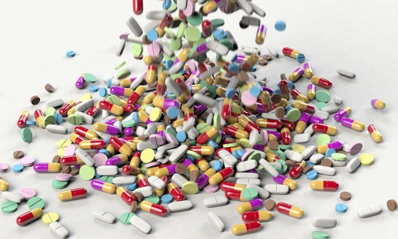 Dia do Uso Racional de Medicamentos: veja como tomar remédio corretamente