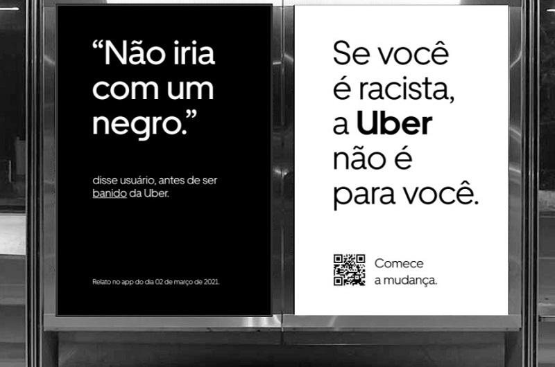 uber-campanha-educacao-antirracista