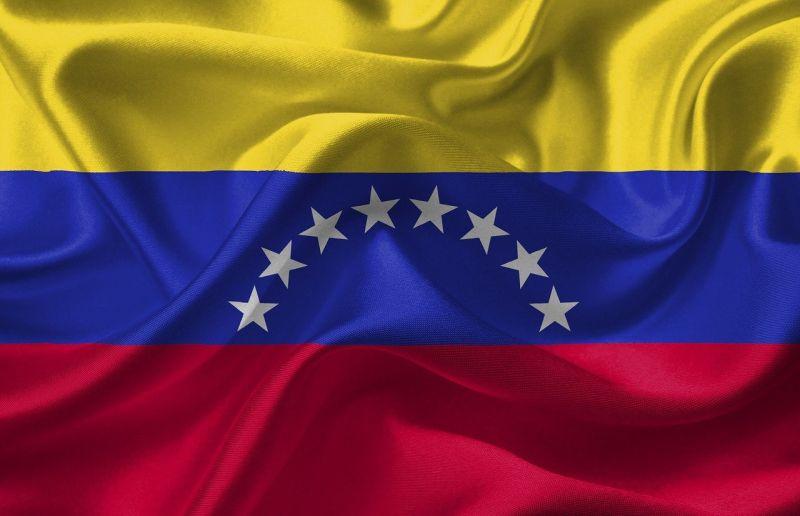 Venezuelanos no Brasil: ONG dá cursos profissionalizantes; veja como ajudar