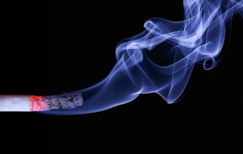Como parar de fumar: veja dicas práticas para largar o hábito