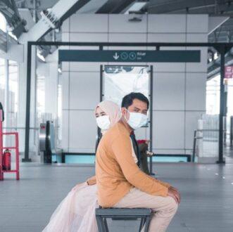 Coronofobia: veja dicas para enfrentar o sentimentos causados pela pandemia