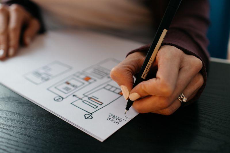 Empresa oferece curso de UX Design gratuito e com certificado