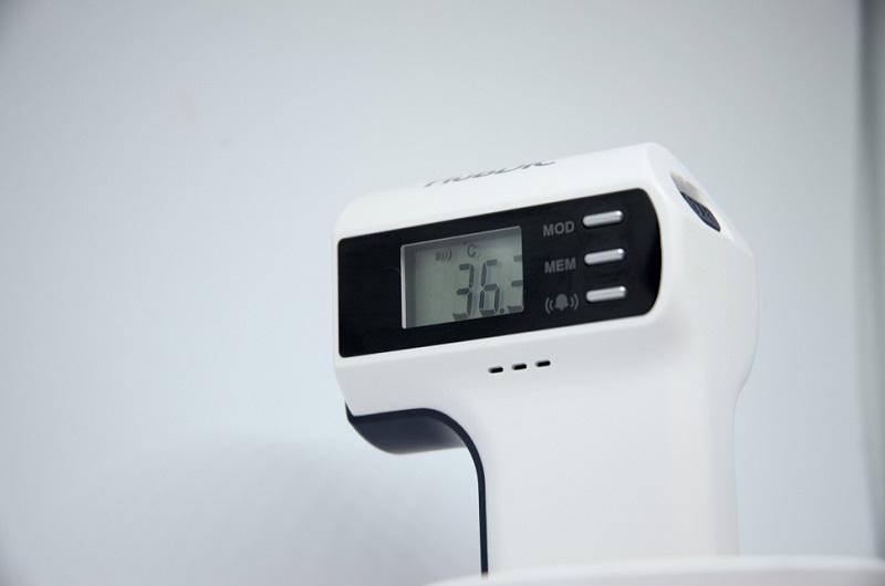 medir-temperatura-pelo-pulso