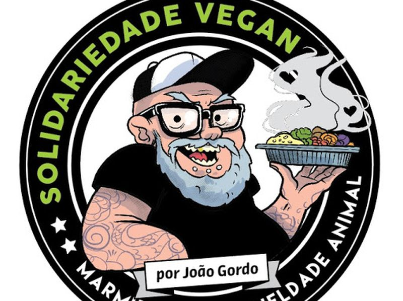 Solidariedade Vegan: conheça a campanha que distribui marmitas em São Paulo