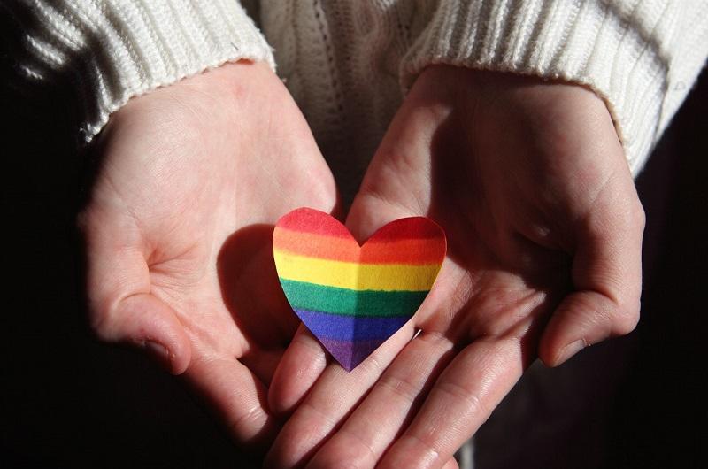 vaquinhas-movimento-LGBTQIA+