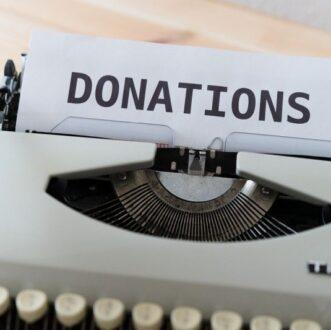 Site de vaquinhas online cria doações pelo Instagram