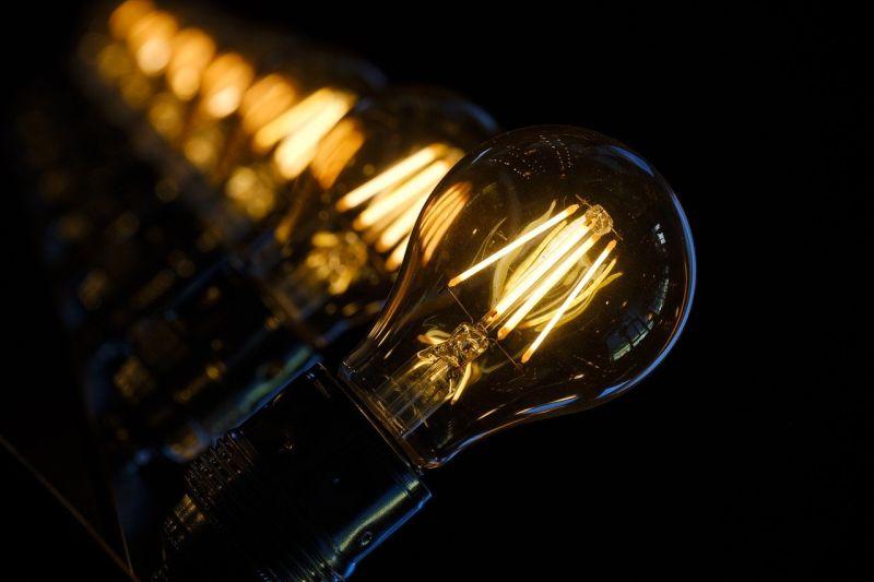 ONG dá dicas para quem quer economizar energia elétrica