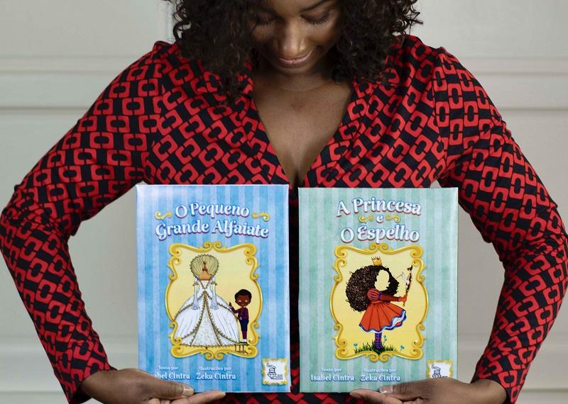 livros-para-criancas-pretas