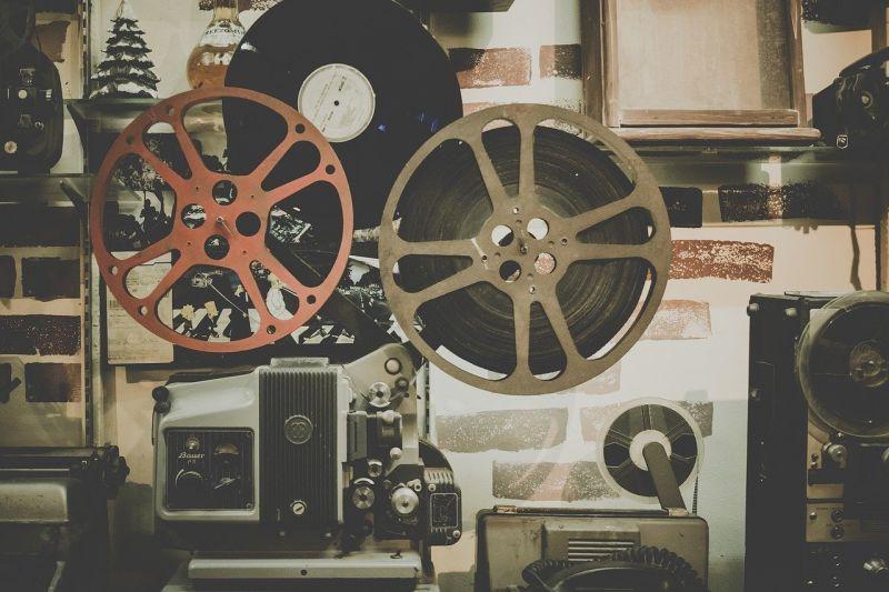 Mostra Cinesolar abre inscrições para curtas-metragens