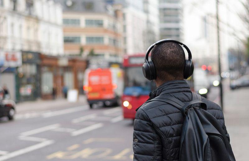 Conheça cuidados que ajudam a prevenir a perda auditiva