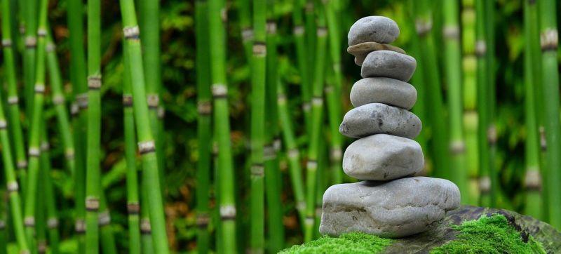 Meditação pode ajudar em problemas de ansiedade