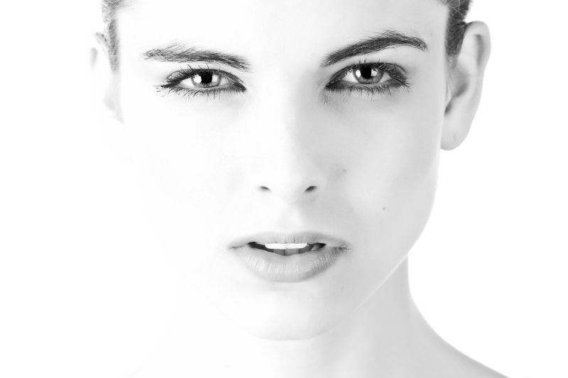 Cicatrizes: qual é o melhor tratamento para essas marcas