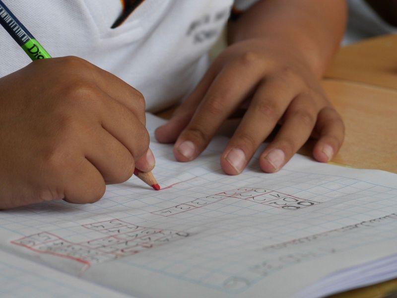 Artigo destaca a importância de celebrar o Dia do Estudante