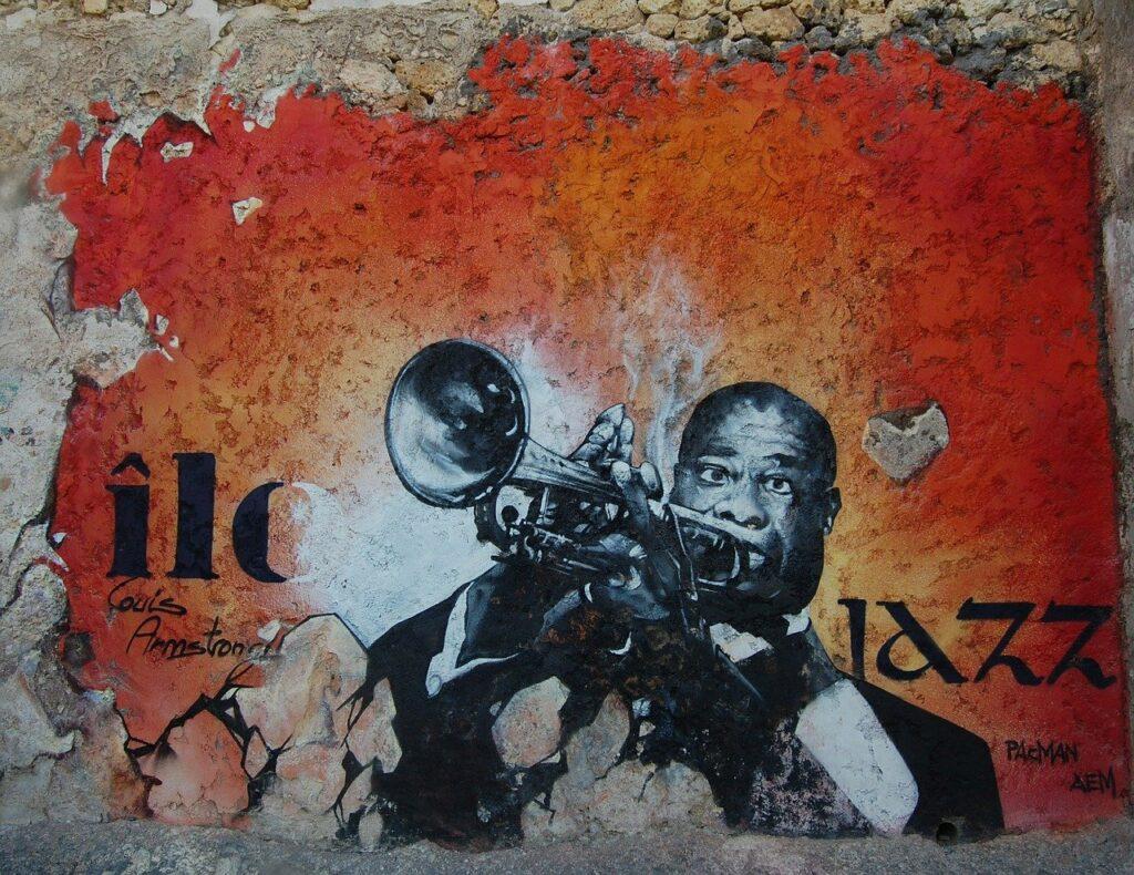 120 anos de Louis Armstrong: veja curiosidades sobre músicas do ícone do jazz