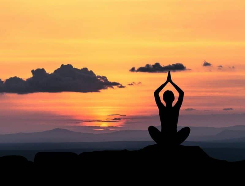 Confira algumas dicas para meditar melhor