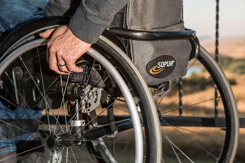 Futuro do trabalho da pessoa com deficiência é abordado em livro