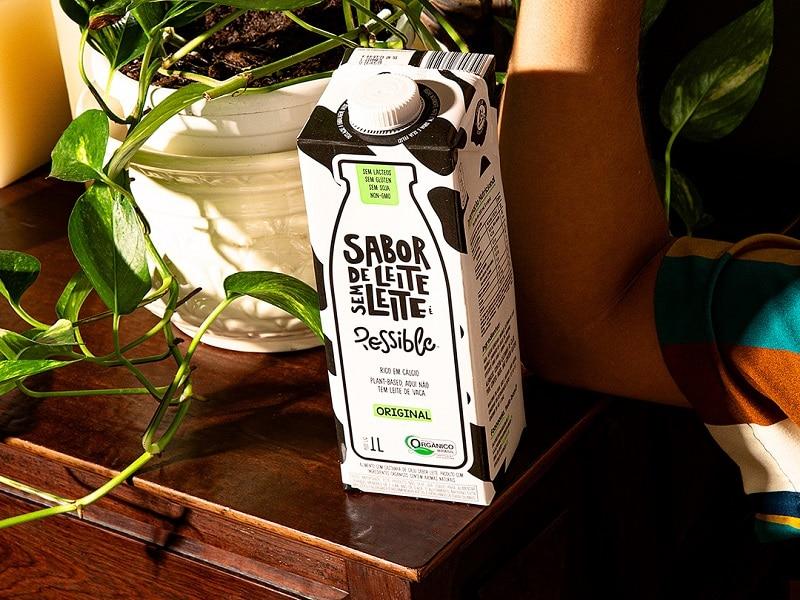 beneficios-do-leite-vegetal