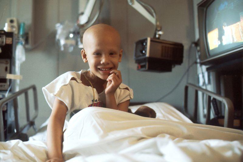 Sorteio vai dar até R$ 40 mil para quem ajudar na luta contra o câncer infantojuvenil