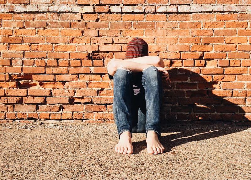 Conheça os sinais de depressão e ansiedade em jovens